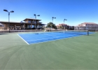 Lakecliff Tennis Courts and Club