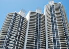 Condominium brokerage
